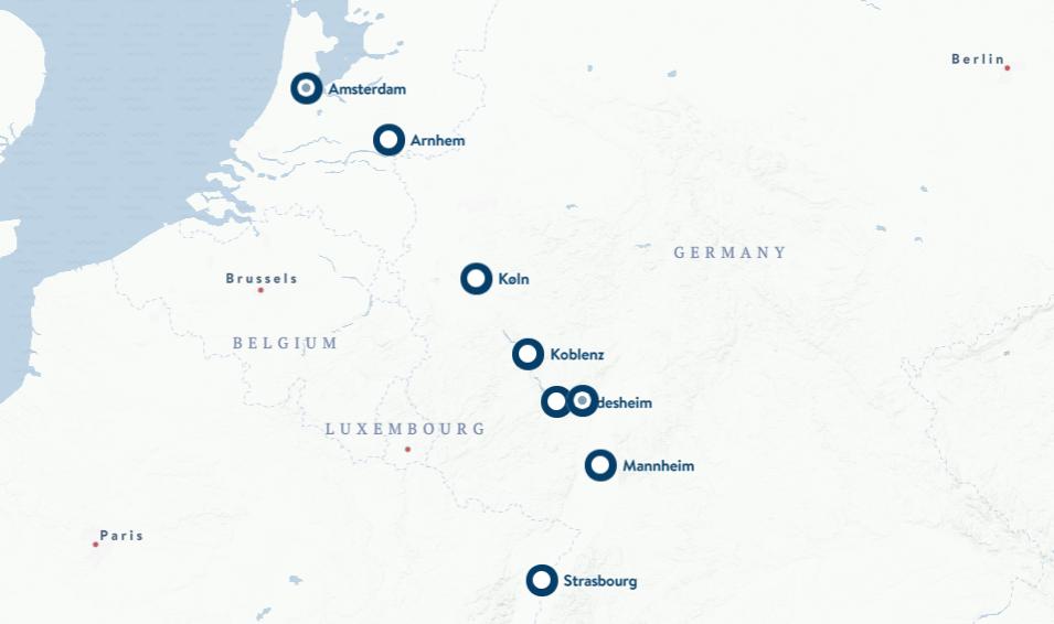 2021 Ams Mainz