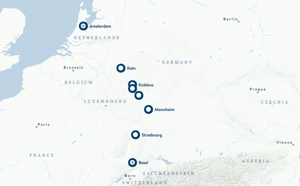2021 Rhinen Ams Bas