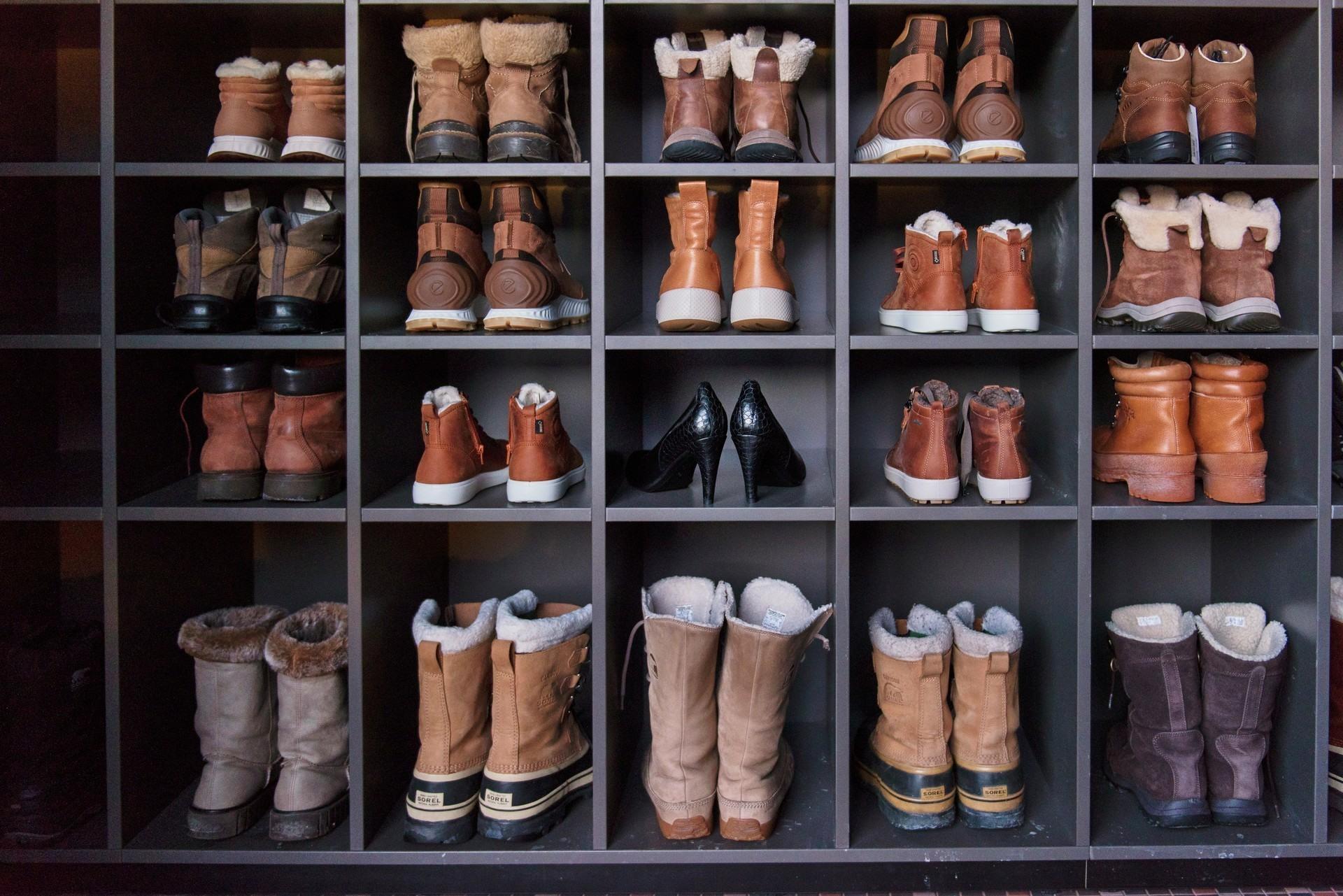 Agurtxane Concellon Radisson Shoes5 7605456 Foto Agurtxane Concellon 1920