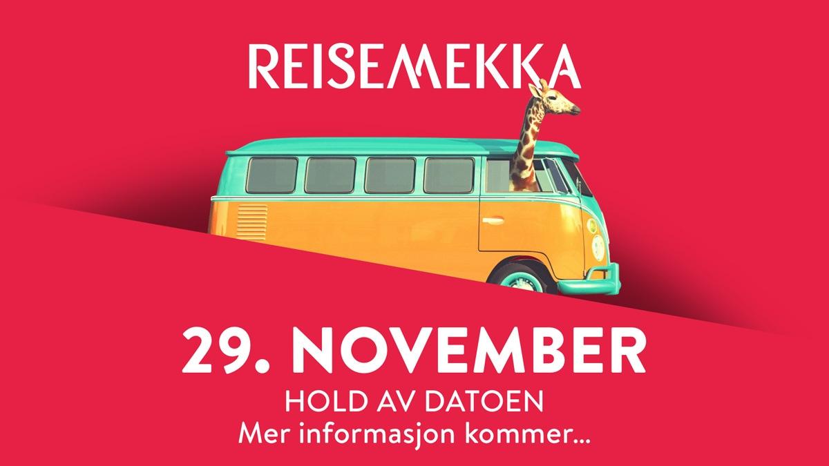 Reisemekka02