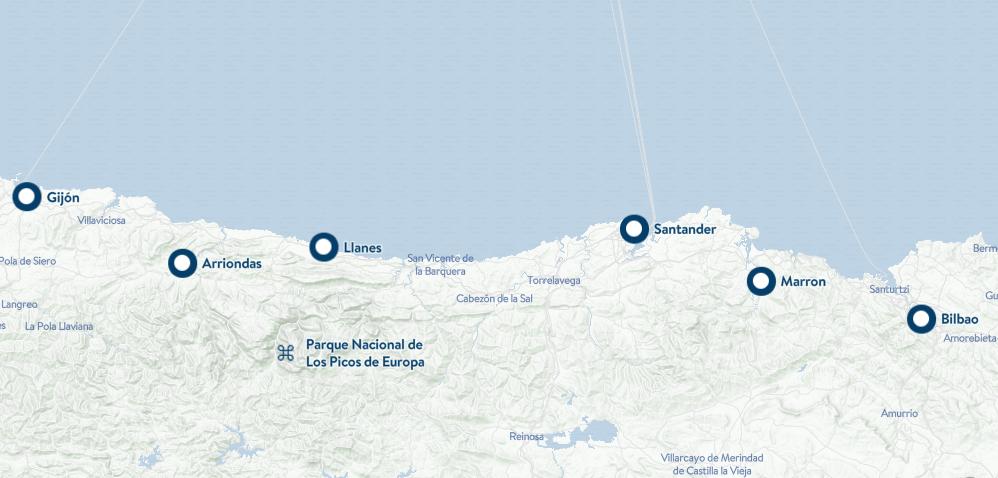 Costa Verde Kart