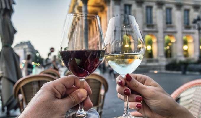 Det gode liv i Bordeaux – elvecruise for livsnytere